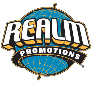 Realm Promotions